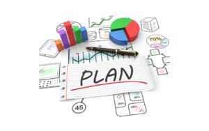 plan health music