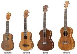 uke ukulele