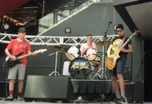 guitar-drums-voice