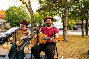 Arts-Milton-Music-Studio-Vaudevillian